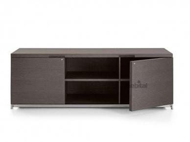 Мебель в кабинет менеджера AC Executive (B&B Italia)