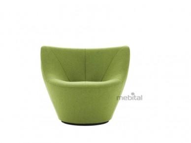 Итальянское кресло ANDA (Ligne Roset)