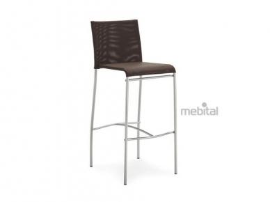 Jenny, CB/1218 Connubia Calligaris Барный стул