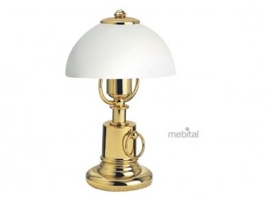 Urania Art. 67 LA/P Caroti Настольная лампа