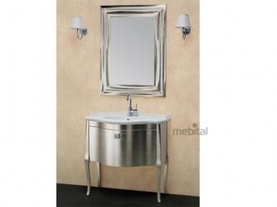 Zoe Gaia Mobili Мебель для ванной