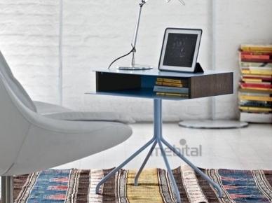 HOLD Bontempi Casa Журнальный столик