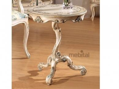 689 Столик круглый Andrea Fanfani Журнальный столик