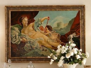 Картины 5000 Venere (Andrea Fanfani)