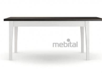 Раскладной деревянный стол STOCCOLMA (Arredo3)