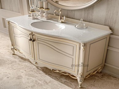 FOREVER Signorini & Coco Мебель для ванной