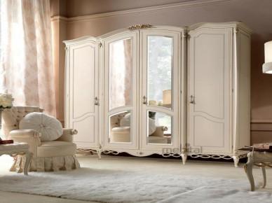 Распашной шкаф FOREVER (Signorini & Coco)