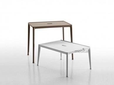 Mirto B&B Italia Мебель для улиц