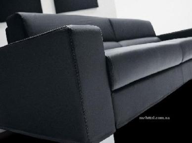Daniel Milano Bedding Раскладной диван