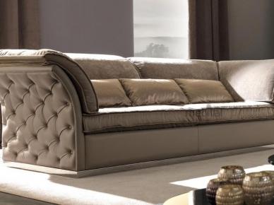 Итальянский диван Tiago (CorteZARI)