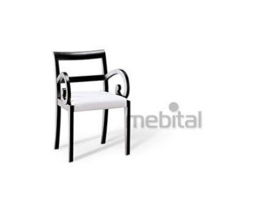 Garbo Porada Деревянный стул