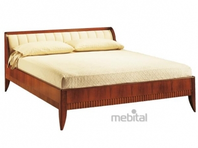 Rulman 2850 Morelato Кровать