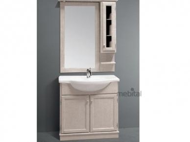 Мебель для ванной Elba 86 (Gaia Mobili)