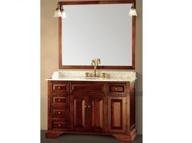 Geranio Gaia Mobili Мебель для ванной