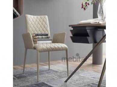 Kosmos T7286 Tonin Мягкий стул