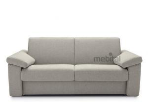 House FELIS Раскладной диван