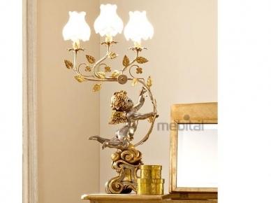 Настольная лампа 918/S Светильник Ангел  (L05) (Andrea Fanfani)