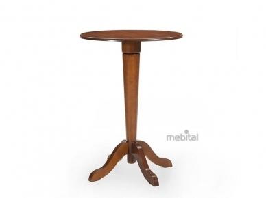 Amerigo 00TA117 Seven Sedie Барный стол