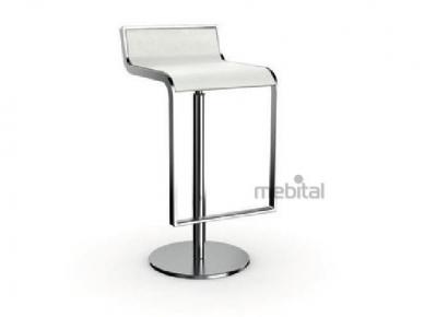 Барный стул MIZAR (Arredo3)