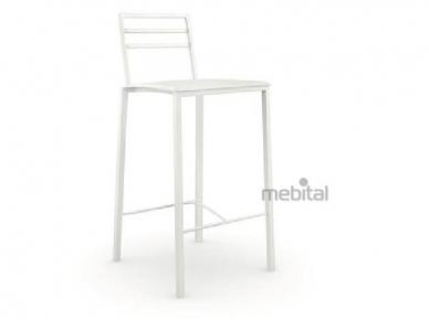 Барный стул CHIARA (Arredo3)