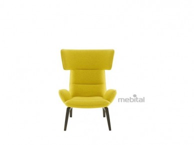 A-CHAIR Ligne Roset  Кресло