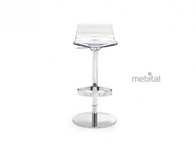 Leau, CB/1288 Connubia Calligaris Барный стул