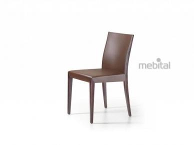 BRIGITTA Cattelan Italia Деревянный стул