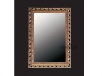 Michelangelo Gaia Mobili Зеркало