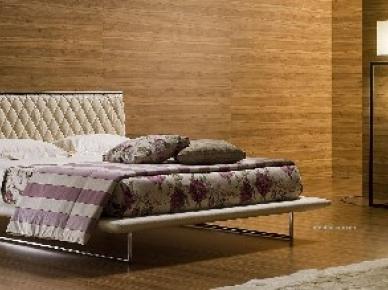 Decibel Altrenotti Мягкая кровать