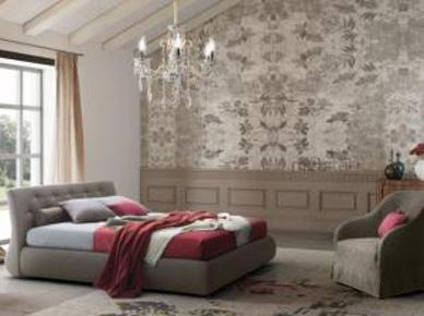 GAP LeComfort Мягкая кровать