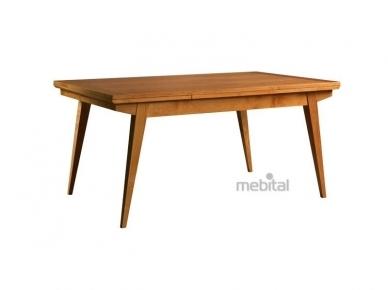 Zero 5746 Morelato Раскладной стол