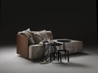 Eden 2010 Flexform  Кресло