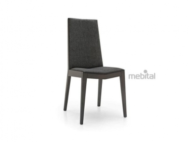 Astrid, CB/1429 Connubia Calligaris Деревянный стул