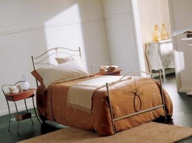 MERLINO/S Bontempi Casa Кровать