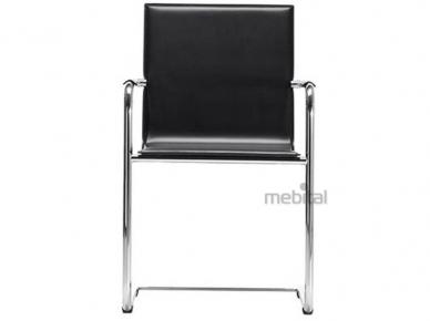H5 S MIDJ Металлический стул