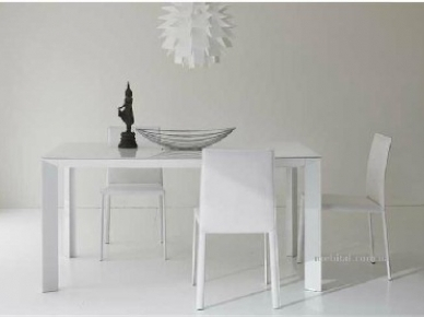 Diamante Dall'Agnese Раскладной стол