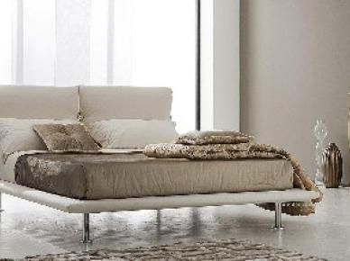 Diesis Altrenotti Мягкая кровать