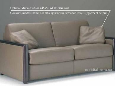 Dino Satis Раскладной диван