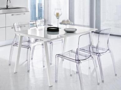 Aliante-140 Domitalia (IMS) Раскладной стол