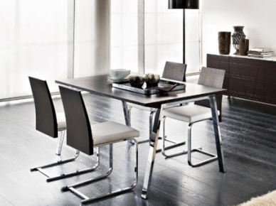 Aliante-160 Domitalia Раскладной стол