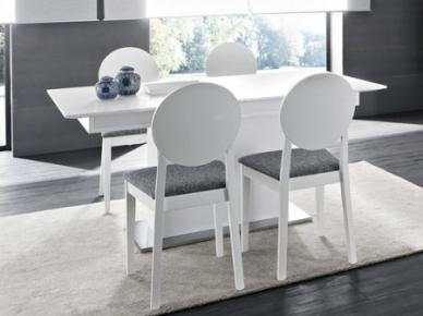 Amica Domitalia Деревянный стул