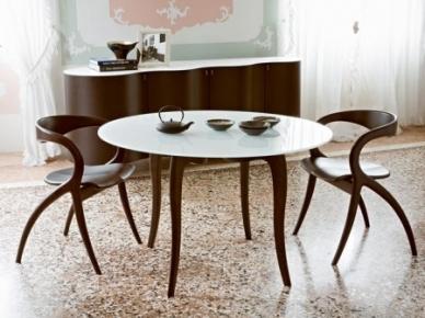 Antares-T Domitalia (IMS) Нераскладной стол