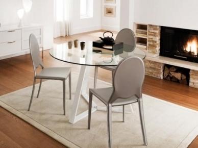 Archie-122 Domitalia (IMS) Нераскладной стол