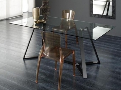 Archie-180 Domitalia (IMS) Нераскладной стол