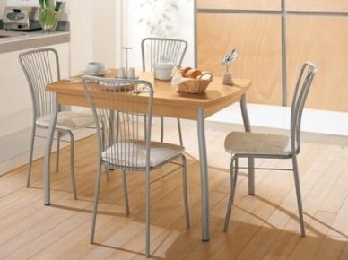 Arco Domitalia (IMS) Металлический стул