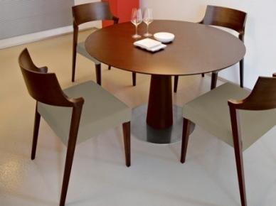 Ascot-B Domitalia (IMS) Нераскладной стол