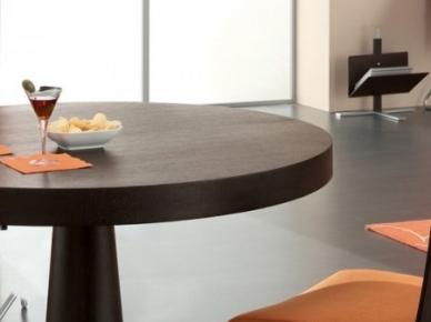 Ascot-L Domitalia Раскладной стол