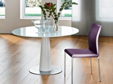 Ascot-V Domitalia (IMS) Нераскладной стол