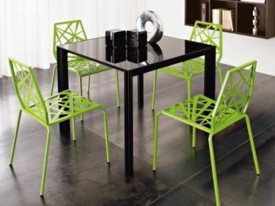 Atra Domitalia (IMS) Пластиковый стул