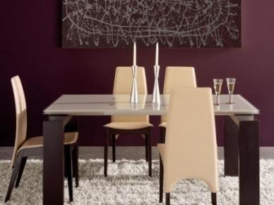 Beat-140 Domitalia (IMS) Раскладной стол